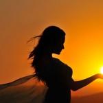 Surjau Konna Sun Girl 150x150 Surjau Konna (Sun Girl) Shahislam\s Official Website   SHAHISLAM.COM